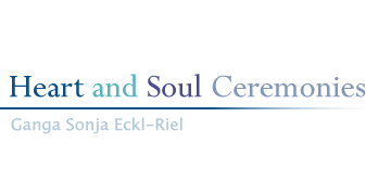 Heart and Soul Ceremonies